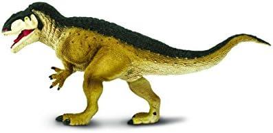 Dinosaur Figure By Safari Ltd Velociraptor Gefiedert Dinosaurier Spielzeug Von Papo