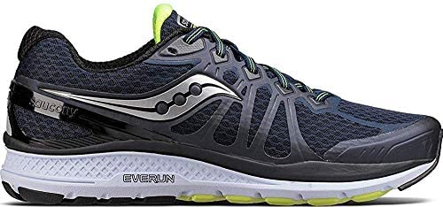 Saucony Men s Echelon 6 Running Shoe