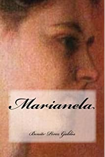 Marianela (Spanish Edition)