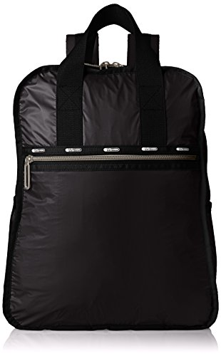 essential-urban-backpack-backpack-true-black-c-one-size