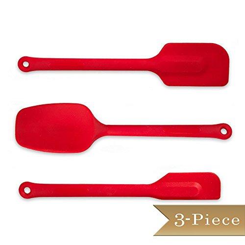 1 piece spatula - 7
