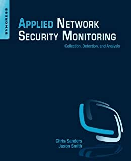 Network security case study questions