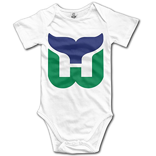 pittgo-hartford-whalers-hockey-logo-babys-climbing-clothes-white