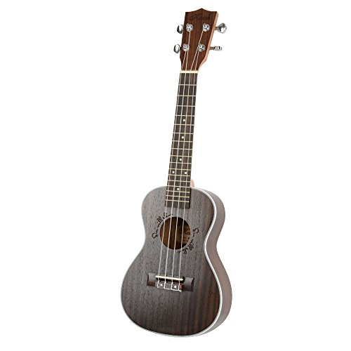 Kasch MUH 507 Exquisite Rosewood Beginner product image