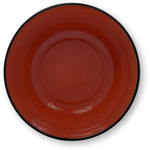 UPC 071160025561, Corelle Hearthstone 20-Ounce Soup/Cereal Bowl, Chili Red