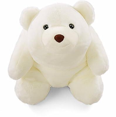 Gund Extra Large Snuffles Bear