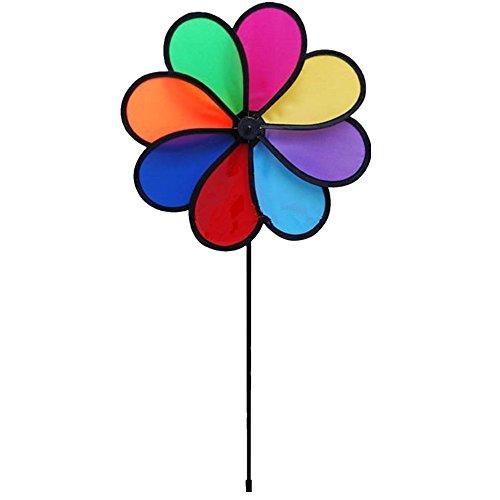 Small Pinwheel - 1