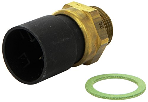 Beru AG 0824121132 Temperature Switch, radiator fan:
