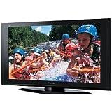 Panasonic TH-50PZ77U 50-Inch 1080p Plasma HDTV