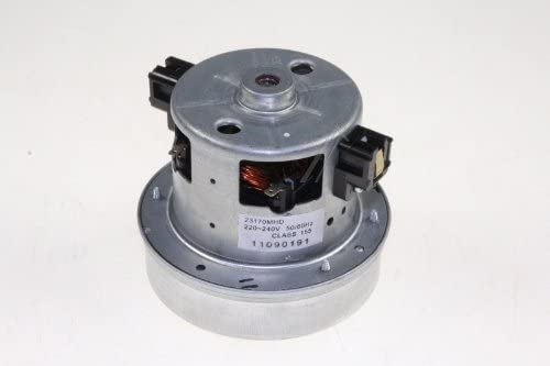 MOULINEX-motor para aspiradora MOULINEX: Amazon.es: Hogar
