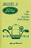Know Your Model A Ford, Murray Fahnestock, 0911160302