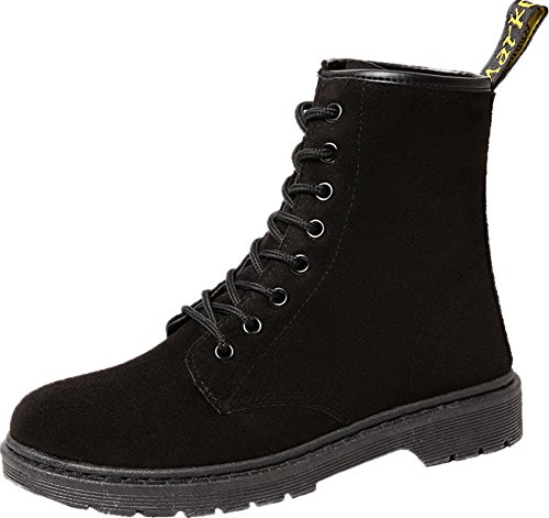 Shoes Boots AgeeMi Femme AgeeMi Shoes aPwHv