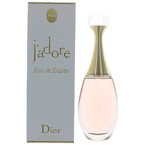 jadore-by-christian-dior-for-women-34-ounce-edt-spray