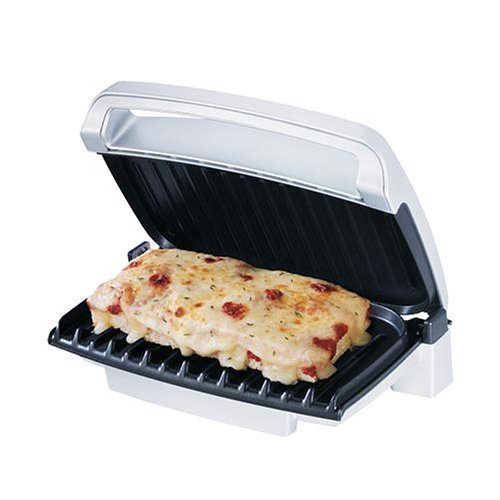 george foreman style grills - 8