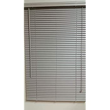 Vanilla Gsp Direct 1 Room Darkening Mini Blind 35 X 64 Horizontal Blinds Blinds Shades