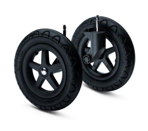 - Bugaboo Cameleon3 Rough-Terrain Wheels