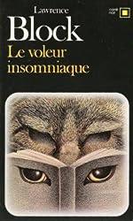 Le voleur insomniaque