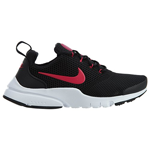 NIKE Fashion Mode Presto Fly Noir 1rXqBr7x