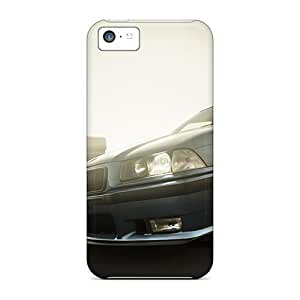 For PZd5162lcSe Bmw 19201080 Protective Cases Covers Skin/iphone 5c Cases Covers