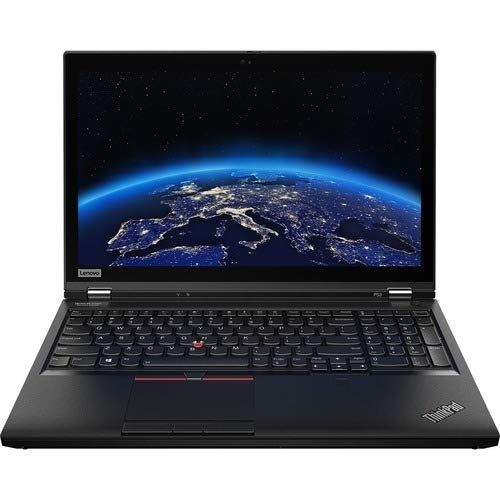 Lenovo ThinkPad P53 20QN002KUS 156Inch Mobile Workstation 23 GHz Intel Core i99880H 16 GB RAM 512 GB
