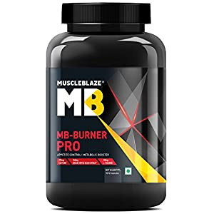 Best Fat Burners for Women India 2020