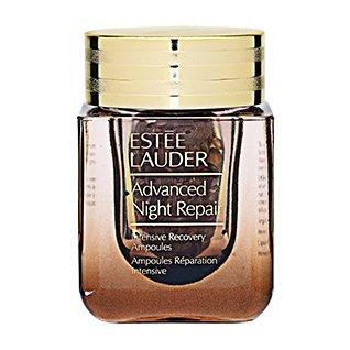 エスティローダー(Estee Lauder) アドバンス ナイト リペア インテンシブ リカバリー アンプル [並行輸入品] B01MT9V7HI