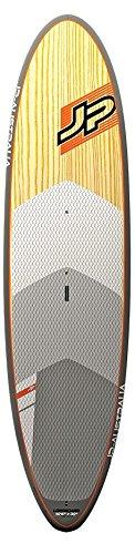 JP-AUSTRALIA-Longboard-Holz-Standup-Paddel-Board-Unisex