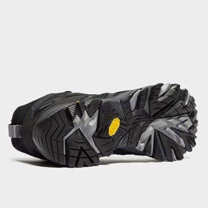 Merrell Women's Moab FST 2 Mid GTX Walking Shoe 3