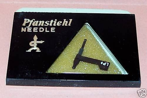 Durpower Phonograph Record Player Turntable Needle For NEEDLES VARCO TN-4 TN-8 ZENITH 856-78 85678