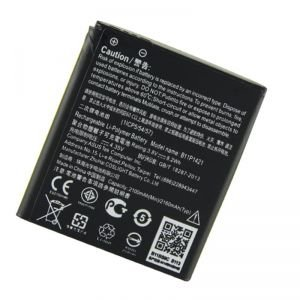 Battery For ASUS ZenFone C Z007 ZC451CG ZENFONE