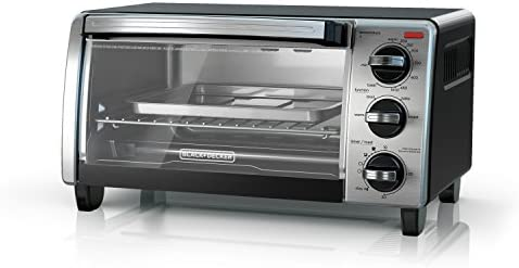 black-decker-4-slice-toaster-oven-2