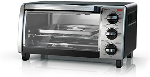 black-decker-4-slice-toaster-oven-2