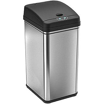 Amazon Com Household Essentials Trash Krusher Manual
