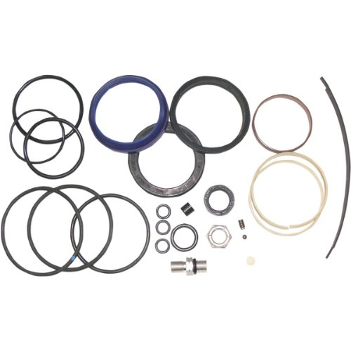 Fox Racing Shox Float III AirShox Rebuild Kit 803-00-743