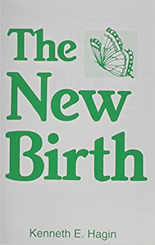 Get the new birth pdf home e books get the new birth pdf fandeluxe Gallery