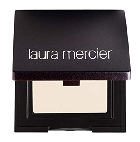 Fx Special Eye (Laura Mercier Matte Eye Color For Women Eye Shadow, Vanilla Nuts, 0.09 Ounce)