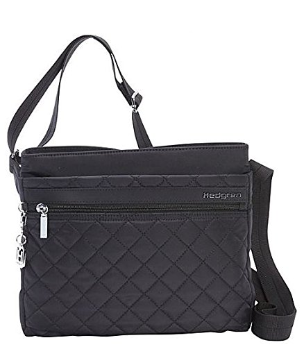 hedgren-viola-crossover-bag-womens-one-size-black