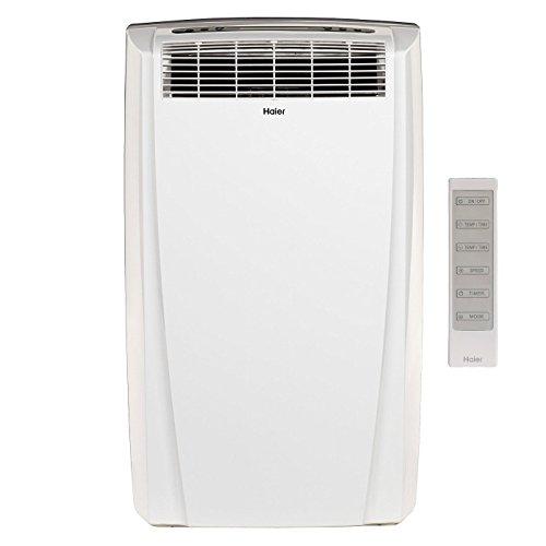 haier-10000-btu-portable-electronic-air-conditioner-and-dehumidifier-hpb10xcr-e
