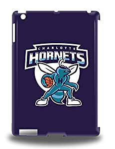 Ipad Skin 3D PC Case Cover For Ipad Air Popular NBA Charlotte Hornets Logo Phone 3D PC Case ( Custom Picture iPhone 6, iPhone 6 PLUS, iPhone 5, iPhone 5S, iPhone 5C, iPhone 4, iPhone 4S,Galaxy S6,Galaxy S5,Galaxy S4,Galaxy S3,Note 3,iPad Mini-Mini 2,iPad Air )