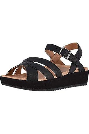 Vionic Women's Violet   Sandals
