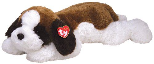 TY Classics Yodels floor dog - Large by Ty