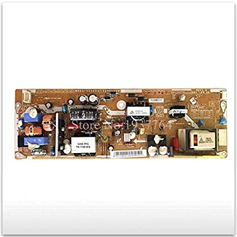 YOUKITTY LA32C350D1 Power Supply Board BN44-00369A BN44-00369B I32HD-ASM
