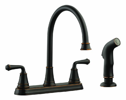 Design House 524736 Kitchen Sprayer