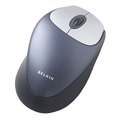 Belkin Bluetooth Comfort Mouse Driver for Windows Mac