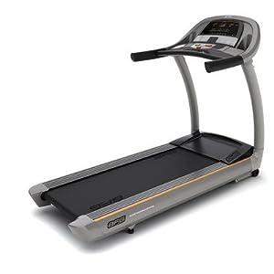 AFG 5.1 AT Treadmill