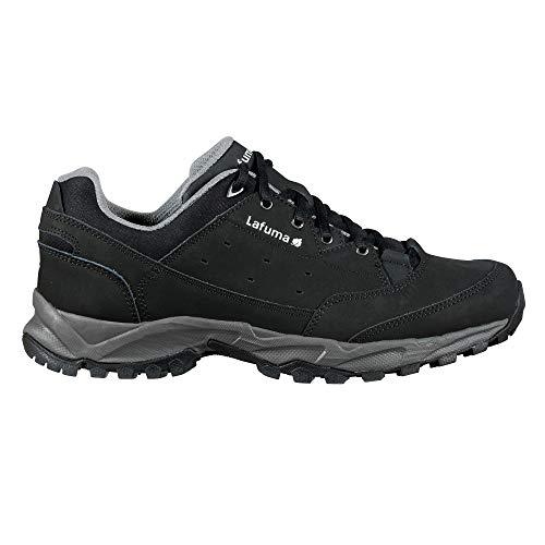 Classic Black Chaussures Homme M Lafuma Randonnée Aneto BCEf4wq