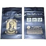 Amazon com: Peanut Butter Breath 3 5g / 7g Mylar Bags (50