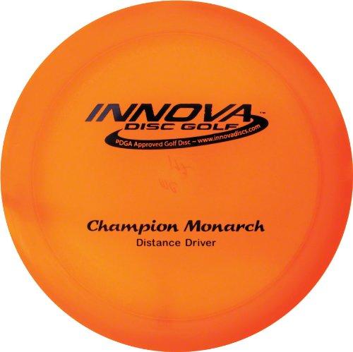 Innova Disc Golf Monarch Champion Golf Disc