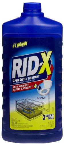 rid-x-septic-tank-system-treatment-3-month-supply-liquid-24oz