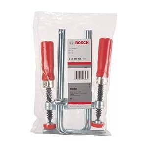 Bosch 2 608 000 426  - Tornillos de apriete (par) - - (pack de 2)